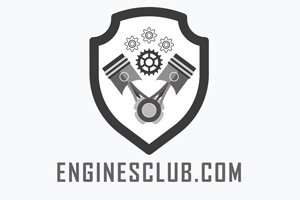 EnginesClub.com at StartupNames Brand names Start-up Business Brand Names. Creative and Exciting Corporate Brand Deals at StartupNames.com.