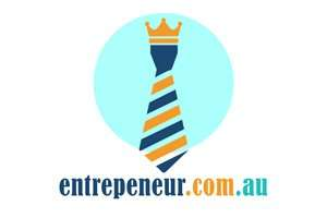 Entrepeneur.com.au at StartupNames Brand names Start-up Business Brand Names. Creative and Exciting Corporate Brand Deals at StartupNames.com