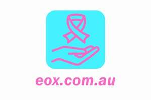 EOX.com.au at StartupNames Brand names Start-up Business Brand Names. Creative and Exciting Corporate Brand Deals at StartupNames.com