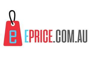 EPrice.com.au at BigDad Brand names Start-up Business Brand Names. Creative and Exciting Corporate Brands at BigDad.com.