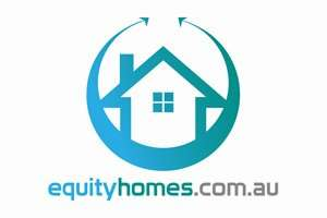 EquityHomes.com.au at BigDad Brand names Start-up Business Brand Names. Creative and Exciting Corporate Brands at BigDad.com.