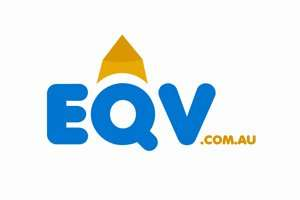 EQV.com.au at StartupNames Brand names Start-up Business Brand Names. Creative and Exciting Corporate Brand Deals at StartupNames.com