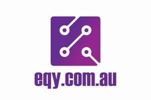 EQY.com.au at StartupNames Brand names Start-up Business Brand Names. Creative and Exciting Corporate Brand Deals at StartupNames.com
