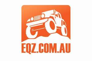 EQZ.com.au at StartupNames Brand names Start-up Business Brand Names. Creative and Exciting Corporate Brand Deals at StartupNames.com