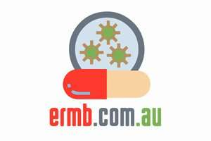 ERMB.com.au at StartupNames Brand names Start-up Business Brand Names. Creative and Exciting Corporate Brand Deals at StartupNames.com