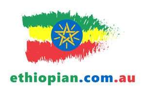 Ethiopian.com.au at StartupNames Brand names Start-up Business Brand Names. Creative and Exciting Corporate Brand Deals at StartupNames.com.