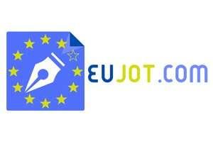 Eujot.com at BigDad Brand names Start-up Business Brand Names. Creative and Exciting Corporate Brand Deals at BigDad.com