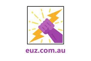EUZ.com.au at StartupNames Brand names Start-up Business Brand Names. Creative and Exciting Corporate Brand Deals at StartupNames.com.