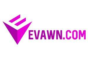 Evawn.com at BigDad Brand names Start-up Business Brand Names. Creative and Exciting Corporate Brand Deals at BigDad.com
