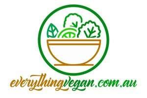 EverythingVegan.com.au at StartupNames Brand names Start-up Business Brand Names. Creative and Exciting Corporate Brand Deals at StartupNames.com