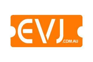 EVJ.com.au at BigDad Brand names Start-up Business Brand Names. Creative and Exciting Corporate Brands at BigDad.com.