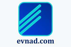 Evnad.com at BigDad Brand names Start-up Business Brand Names. Creative and Exciting Corporate Brand Deals at BigDad.com