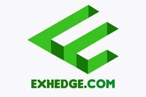 ExHedge.com at StartupNames Brand names Start-up Business Brand Names. Creative and Exciting Corporate Brand Deals at StartupNames.com.
