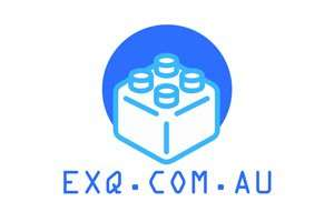 EXQ.com.au at BigDad Brand names Start-up Business Brand Names. Creative and Exciting Corporate Brands at BigDad.com.