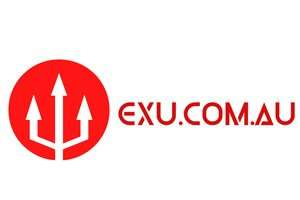 EXU.com.au at StartupNames Brand names Start-up Business Brand Names. Creative and Exciting Corporate Brand Deals at StartupNames.com.