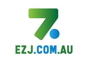 EZJ.com.au at StartupNames Brand names Start-up Business Brand Names. Creative and Exciting Corporate Brand Deals at StartupNames.com.