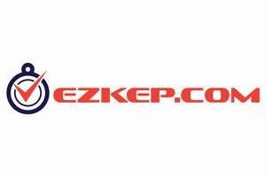 Ezkep.com at BigDad Brand names Start-up Business Brand Names. Creative and Exciting Corporate Brand Deals at BigDad.com