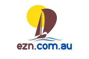 EZN.com.au at StartupNames Brand names Start-up Business Brand Names. Creative and Exciting Corporate Brand Deals at StartupNames.com.