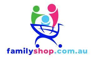 FamilyShop.com.au at BigDad Brand names Start-up Business Brand Names. Creative and Exciting Corporate Brand Deals at BigDad.com