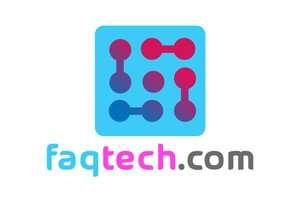FAQTech.com at StartupNames Brand names Start-up Business Brand Names. Creative and Exciting Corporate Brand Deals at StartupNames.com
