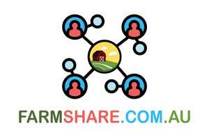 FarmShare.com.au at StartupNames Brand names Start-up Business Brand Names. Creative and Exciting Corporate Brand Deals at StartupNames.com