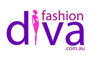FashionDiva.com.au at StartupNames Brand names Start-up Business
