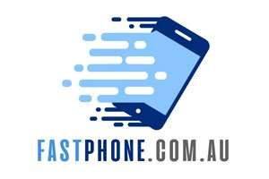 FastPhone.com.au at StartupNames Brand names Start-up Business Brand Names. Creative and Exciting Corporate Brand Deals at StartupNames.com.