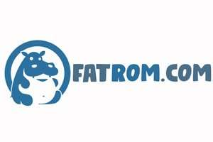 Fatrom.com at StartupNames Brand names Start-up Business Brand Names. Creative and Exciting Corporate Brand Deals at StartupNames.com.
