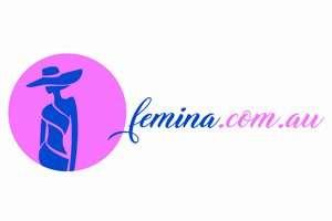 Femina.com.au at StartupNames Brand names Start-up Business Brand Names. Creative and Exciting Corporate Brand Deals at StartupNames.com.
