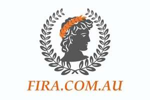 Fira.com.au at BigDad Brand names Start-up Business Brand Names. Creative and Exciting Corporate Brands at BigDad.com.