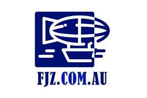 FJZ.com.au at StartupNames Brand names Start-up Business Brand Names. Creative and Exciting Corporate Brand Deals at StartupNames.com.