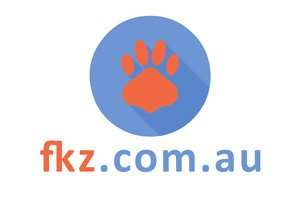 FKZ.com.au at StartupNames Brand names Start-up Business Brand Names. Creative and Exciting Corporate Brand Deals at StartupNames.com.