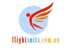 FlightSuits.com.au at BigDad Brand names Start-up Business Brand Names. Creative and Exciting Corporate Brands at BigDad.com.