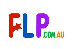 FLP.com.au at BigDad Brand names Start-up Business Brand Names. Creative and Exciting Corporate Brand Deals at BigDad.com