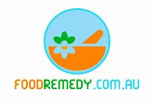 FoodRemedy.com.au at StartupNames Brand names Start-up Business Brand Names. Creative and Exciting Corporate Brand Deals at StartupNames.com.