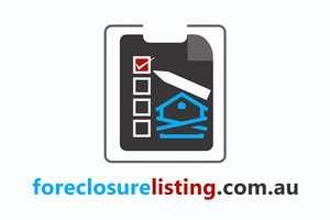 ForeclosureListing.com.au at StartupNames Brand names Start-up Business Brand Names. Creative and Exciting Corporate Brand Deals at StartupNames.com.