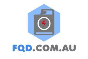 FQD.com.au at BigDad Brand names Start-up Business Brand Names. Creative and Exciting Corporate Brands at BigDad.com.