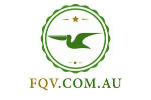 FQV.com.au at StartupNames Brand names Start-up Business Brand Names. Creative and Exciting Corporate Brand Deals at StartupNames.com.