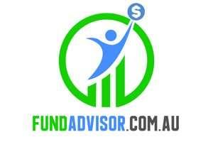 FundAdvisor.com.au at StartupNames Brand names Start-up Business Brand Names. Creative and Exciting Corporate Brand Deals at StartupNames.com