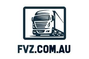 FVZ.com.au at BigDad Brand names Start-up Business Brand Names. Creative and Exciting Corporate Brands at BigDad.com.