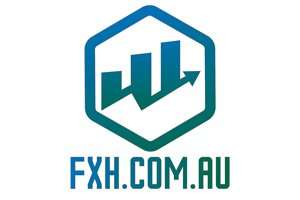 FXH.com.au at BigDad Brand names Start-up Business Brand Names. Creative and Exciting Corporate Brands at BigDad.com.