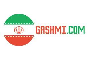 Gashmi.com at BigDad Brand names Start-up Business Brand Names. Creative and Exciting Corporate Brands at BigDad.com.