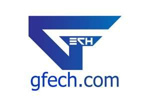GFech.com at StartupNames Brand names Start-up Business Brand Names. Creative and Exciting Corporate Brand Deals at StartupNames.com