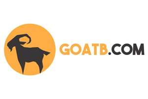 GoatB.com at BigDad Brand names Start-up Business Brand Names. Creative and Exciting Corporate Brand Deals at BigDad.com