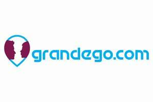 GrandEgo.com at BigDad Brand names Start-up Business Brand Names. Creative and Exciting Corporate Brand Deals at BigDad.com