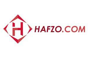 Hafzo.com at BigDad Brand names Start-up Business Brand Names. Creative and Exciting Corporate Brand Deals at BigDad.com