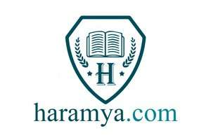 Haramya.com at StartupNames Brand names Start-up Business Brand Names. Creative and Exciting Corporate Brand Deals at StartupNames.com