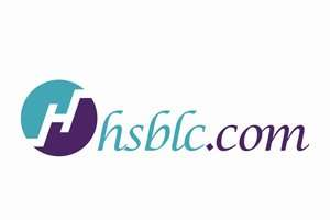 HSBLC.com at BigDad Brand names Start-up Business Brand Names. Creative and Exciting Corporate Brand Deals at BigDad.com