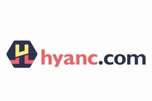 Hyanc.com at StartupNames Brand names Start-up Business Brand Names. Creative and Exciting Corporate Brand Deals at StartupNames.com.