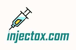 Injectox.com at StartupNames Brand names Start-up Business Brand Names. Creative and Exciting Corporate Brand Deals at StartupNames.com.